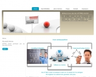 Bild ATTMES GmbH