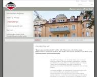 Bild Aufwind BB GmbH & Co. Zweiundzwanzigste Biogas KG