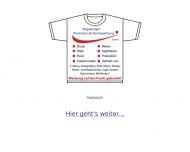 Bild Augsburger Promotion & Textilwerbung GmbH