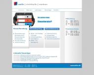 Bild Aumüller GmbH Wirtschaftsprüfungsgesellschaft
