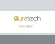 Bild auratech GmbH