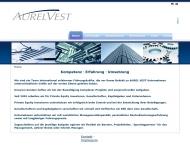 Bild AUREL VEST GmbH