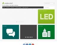 Bild Aura Light GmbH