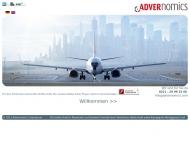 Bild ADVERNOMICS GmbH