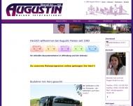 Bild Augustin Reisen GmbH