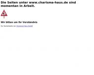 Bild Webseite  Schwedt/Oder
