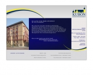 Kubon-Immobilienmanagement