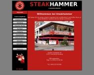 Bild Steakhammer GmbH