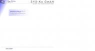 Website Sys-Ka Systemverkabelung