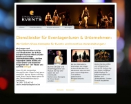 Bild Stage School Events GmbH & Co. KG