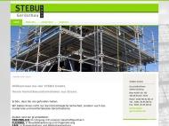 Bild STEBU GmbH