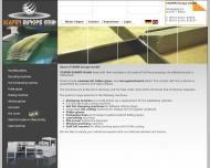Bild Staper Europe GmbH