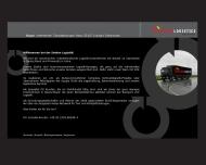 Bild Webseite  Wiedemar