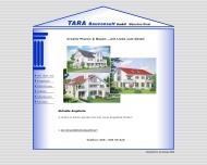 TARA-Bauconsult ++ online ++