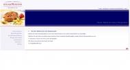 Bild STEAKMEISTER GmbH