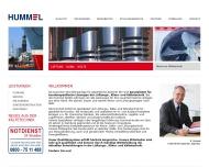 Bild ADFL GmbH Hamburg