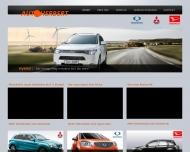 Bild Auto Herbert GmbH