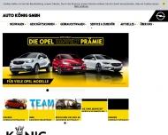 Bild Auto König GmbH