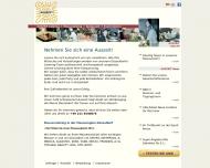 Bild AUSZEIT Catering GmbH