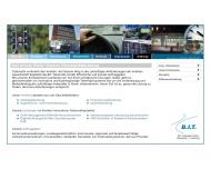 Bild BIT-Telematik GmbH