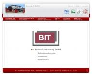 Bild BIT Bauwerkserhaltung GmbH