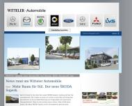 Bild Auto Witteler GmbH & Co.KG