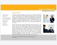 Bild Personalberatung Dr. Vossen GmbH