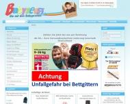 Bild maxxl intrade GmbH