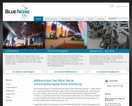 Bild BLUE NOISE GmbH