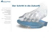 Bild Pro Medica Home Care GmbH