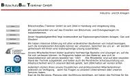 Bild Blitzschutzbau Tränkner GmbH