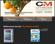 Bild City-Medien GmbH