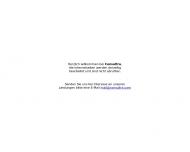Bild CONSULTRA Handels- und Beratungsgesellschaft mit beschränkter Haftung