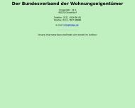 Bild Weiland GmbH