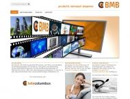 Bild BMB GmbH & Co. KG