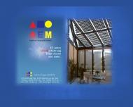 Bild AEM Additive Energie Monning GmbH & Co. KG