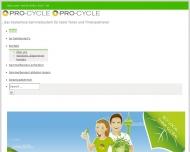 Bild PRO-COLLECT GmbH