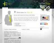Bild Star IR GmbH