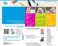 Bild modular-Agentur für integrierte Kommunikation oHG