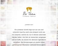 Bild Bo Team GmbH & Co. KG