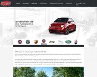Bild Autogalerie Schlickel GmbH
