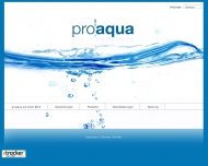 Bild proAqua GmbH & Co. KG