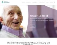 Bild Mülheimer Seniorendienste GmbH