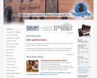 Bild Weindinger Gastro GmbH