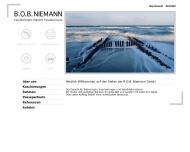 Bild B.O.B. NIEMANN GmbH