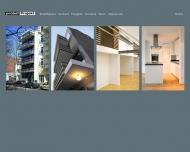 Bild probat GmbH & Co. KG