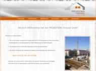 Bild Projektbau Frenzel GmbH