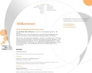 Bild Projektkreis