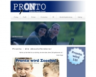 Bild PRONTO - Business Media GmbH