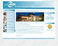 Bild prodicht GmbH
